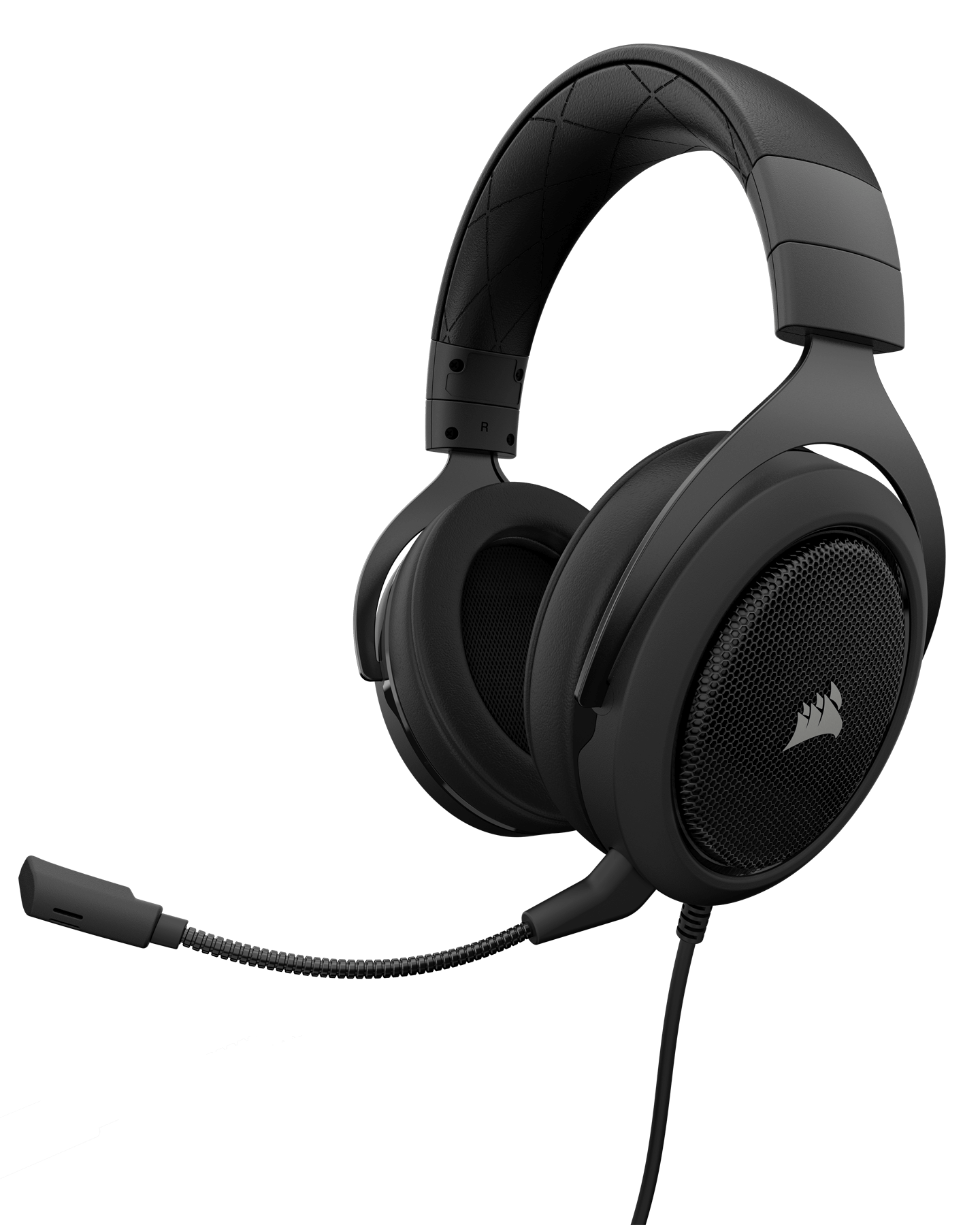 Image result for Ultimate gaming headset rumbles your ears