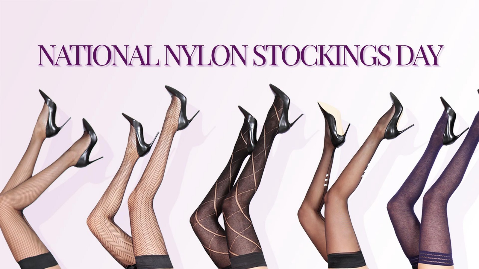 nylon-nation-pantyhose-story-other