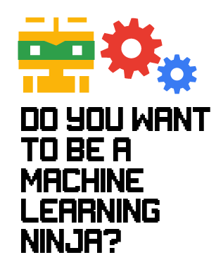 """How Google is Remaking Itself as a """"Machine Learning First"""" Company"""