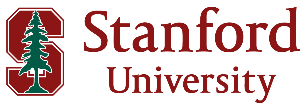 Dive into deep learning with 15 free online courses stanford university hosts cs224n and cs231n two popular deep learning courses fandeluxe Images