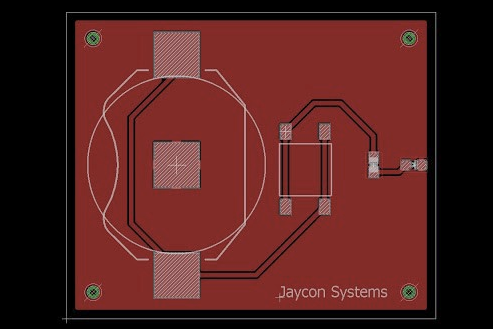Simple Tips for an Effective PCB Design Check – Jaycon Systems – Medium
