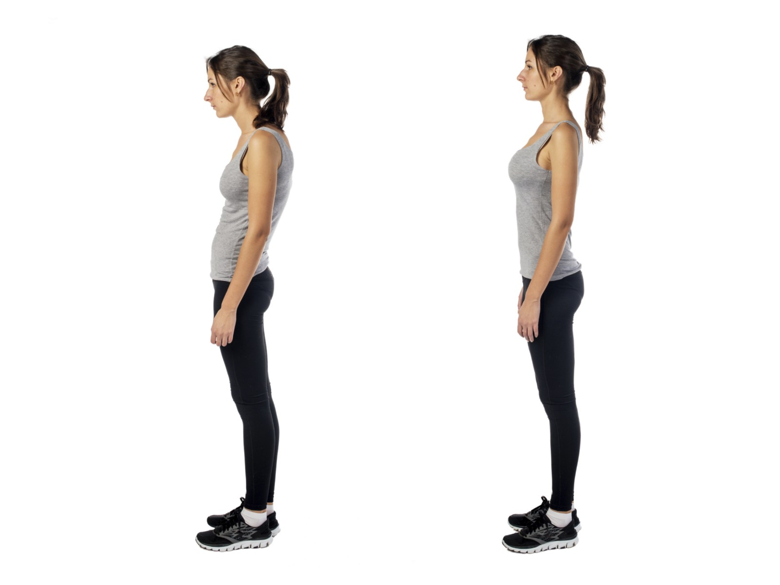 Image result for Poor Posture Hurts Your Health More Than You Realize