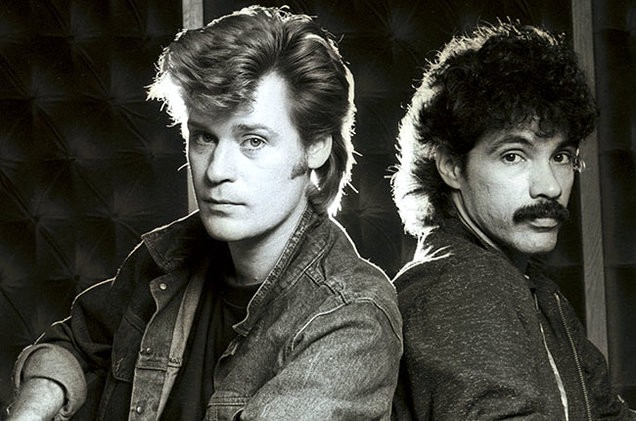 what does an imperial phase sound like the voice of hall oates at their 80s peak. Black Bedroom Furniture Sets. Home Design Ideas