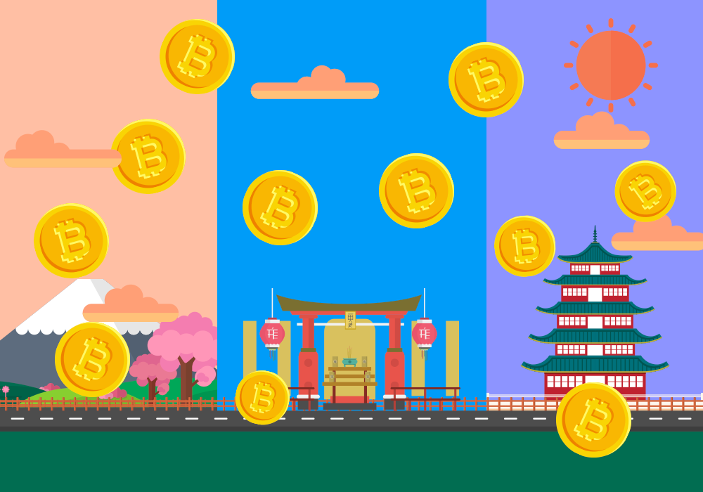 Image result for asia crypto