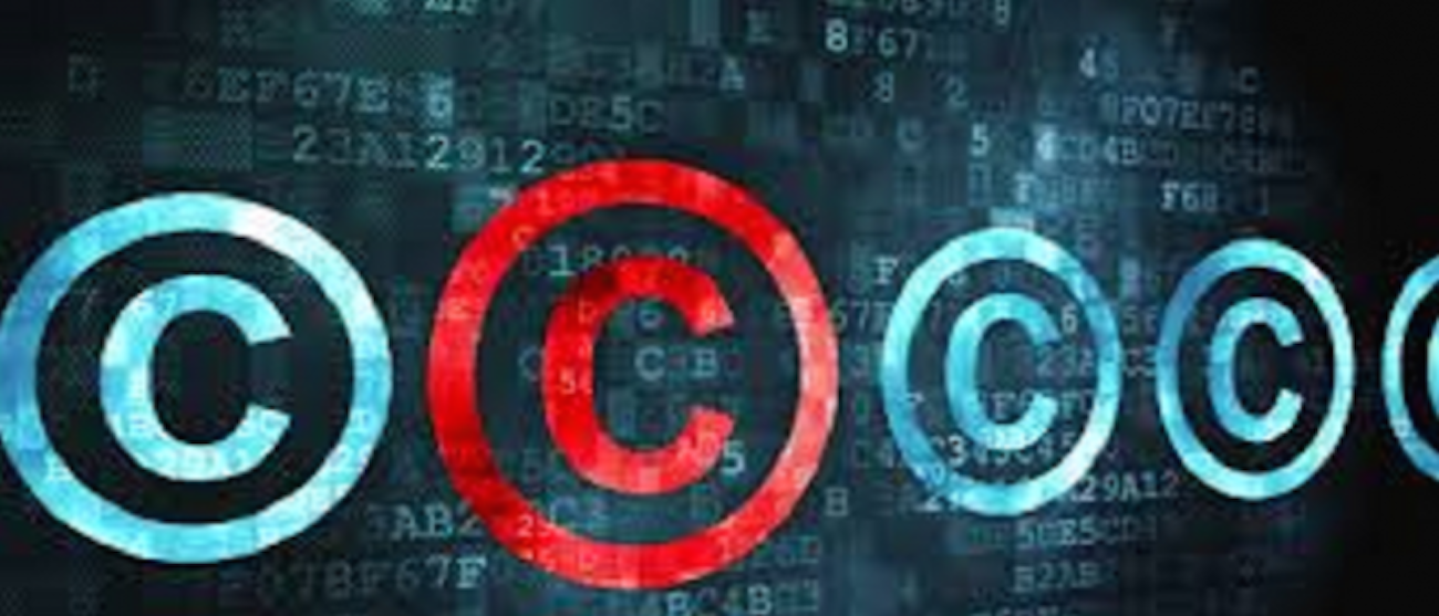 Copyright And Law Of Unintended >> Regulatory Agencies Exploit Unintended Consequences Of The Digital