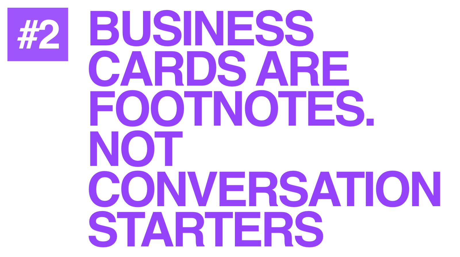 5 ways to kickass at twitchcon streamer networking 101 business cards are great but dont look at your stack of freshly printed cards and think i have to get rid of all of these during twitchcon magicingreecefo Images