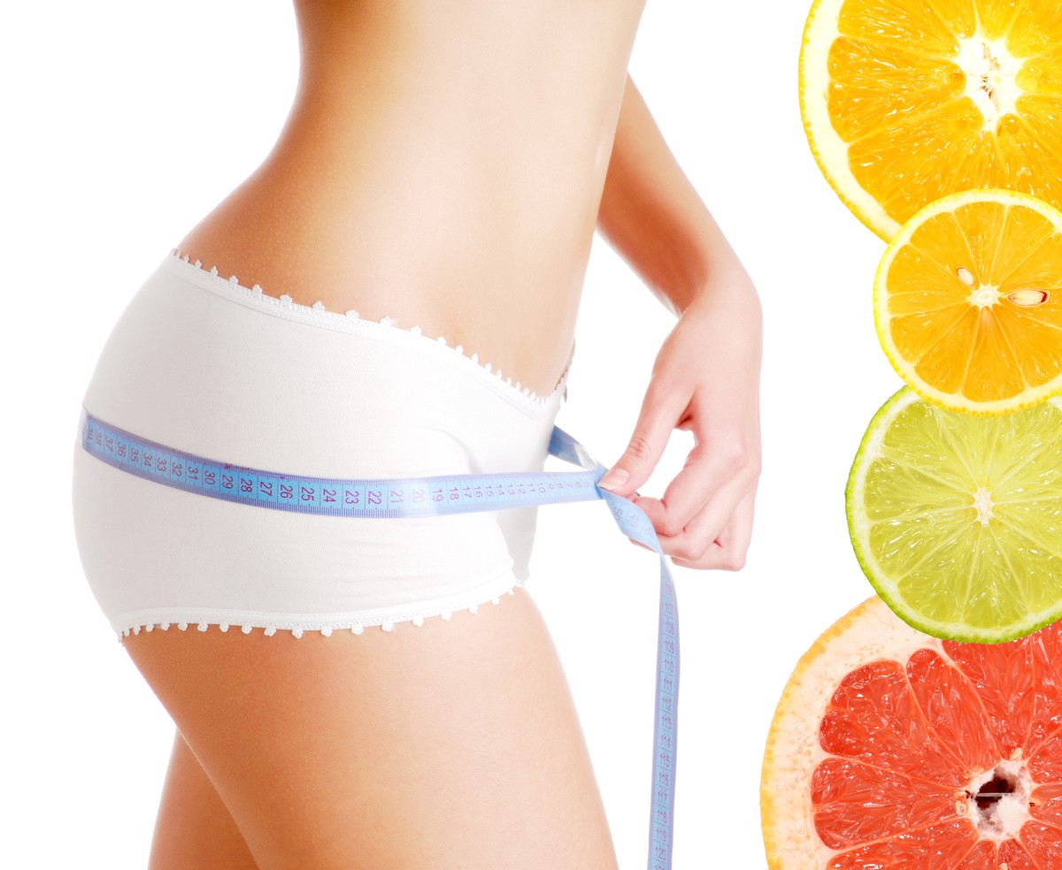 What Kind Of Food To Eat To Lose Belly Fat
