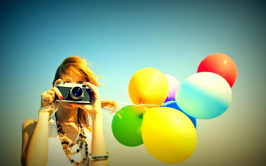 11 Simple Things You Can Do To Make Yourself Happier