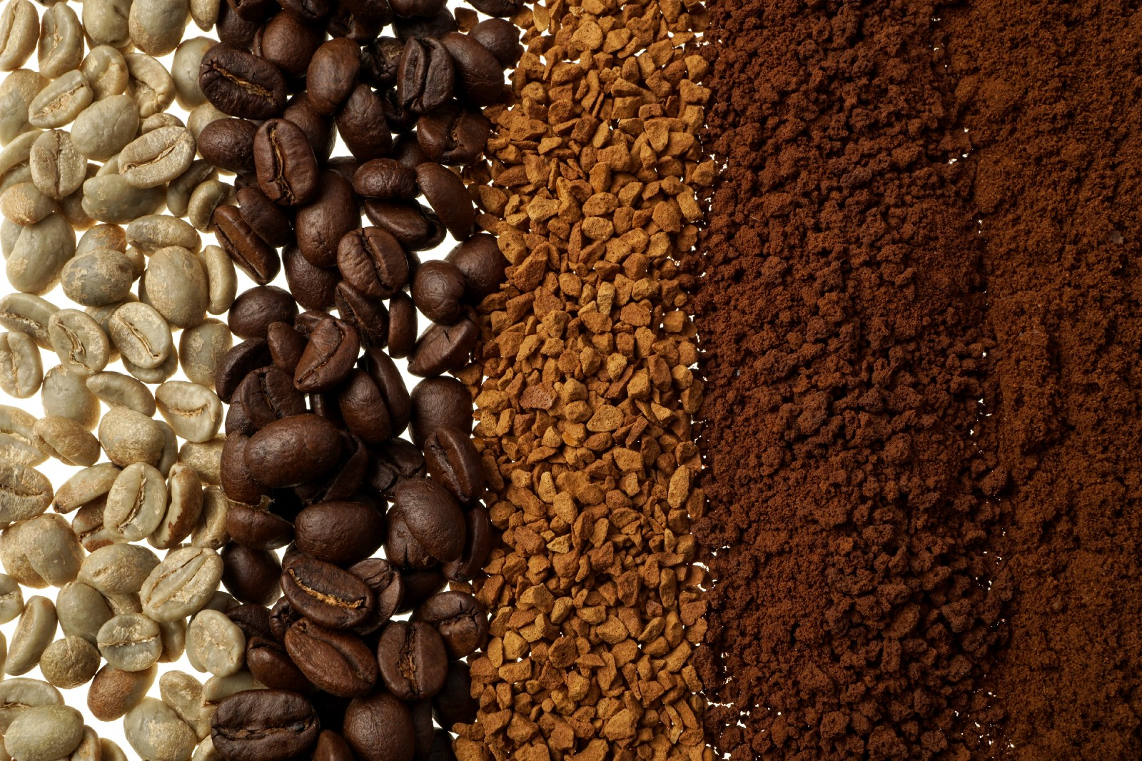 A Second Life for Scraps: Coffee Grounds – The Beaker Life