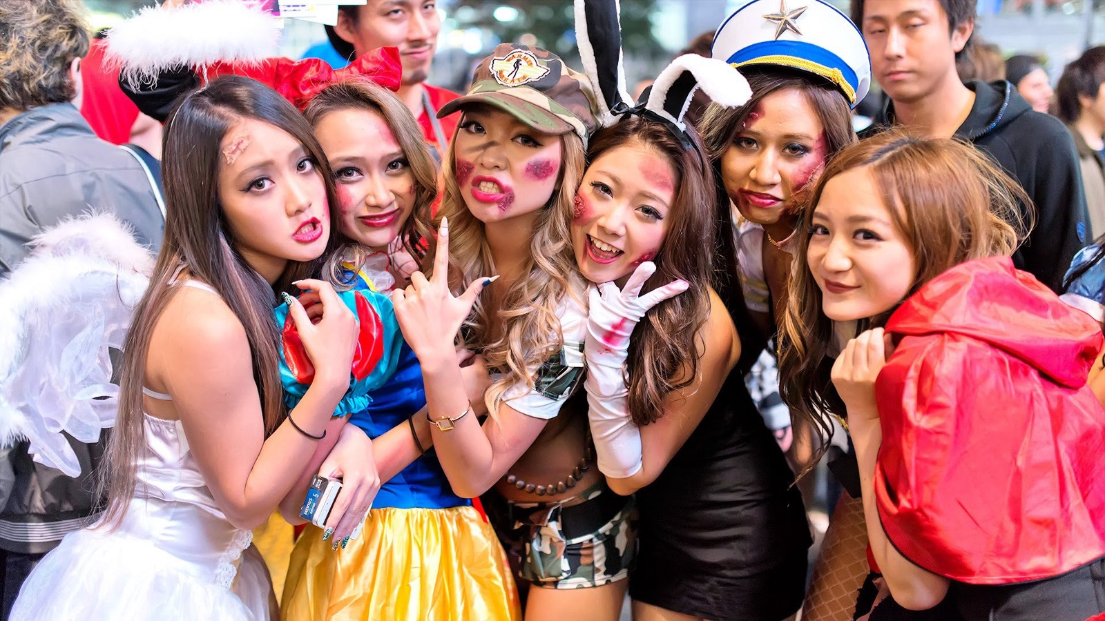 glendale halloween stores | finding the best halloween costumes for