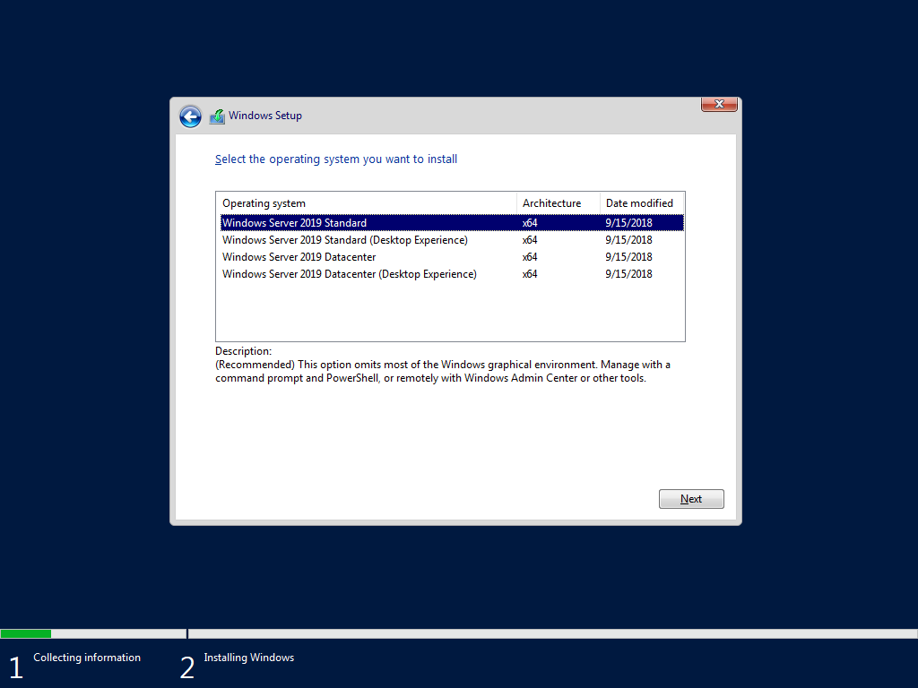 windows 10 enterprise license crack