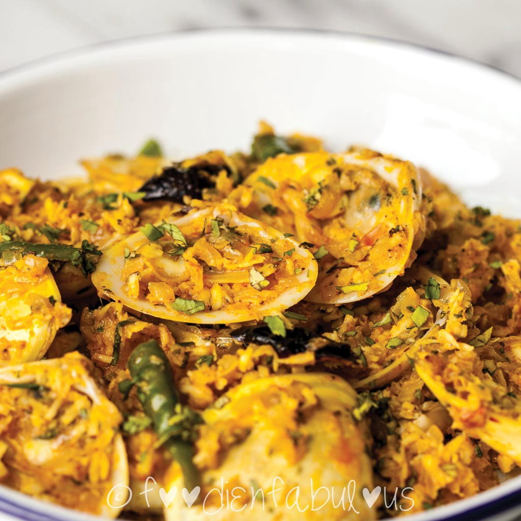 Remembering forgotten recipes from indias kitchens image courtesy foodie n fabulous forumfinder Image collections