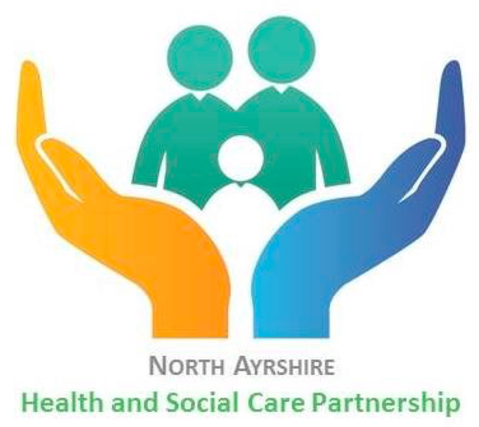 work in partnership in health and social care 2 essay 41 analyse the importance of working in partnership with others 42 develop procedures for effective working relationships with others 43 agree common objectives when working with others within the.