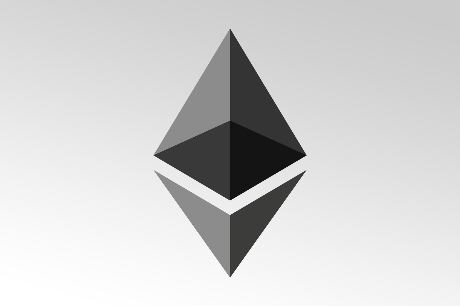 ethereum in bullet points tokenfoundry medium