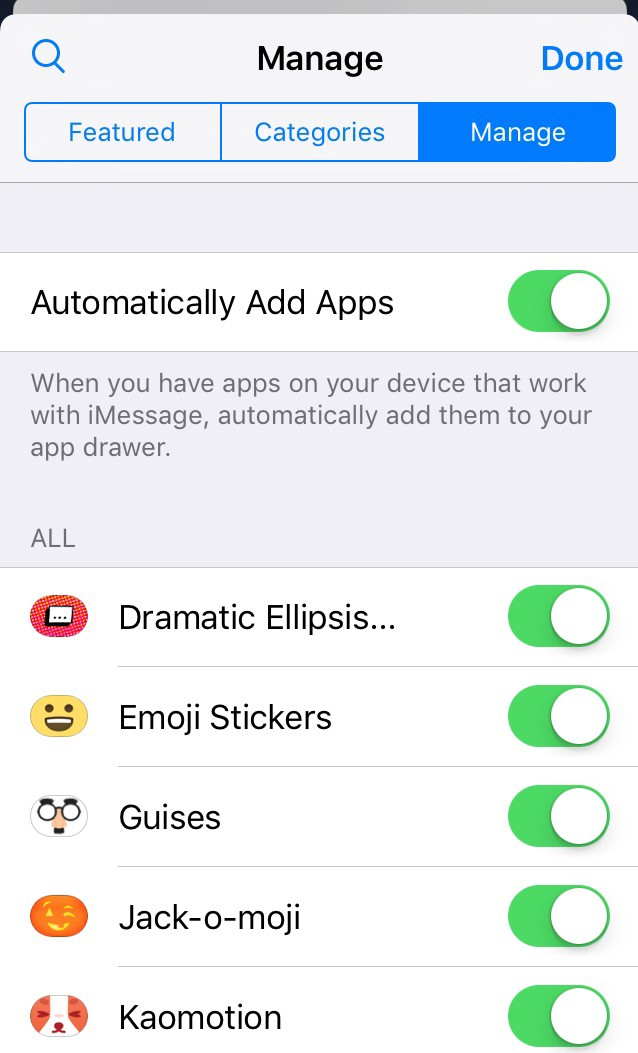 i cant delete photos from my iphone how to delete imessage apps simon schmid medium 1152