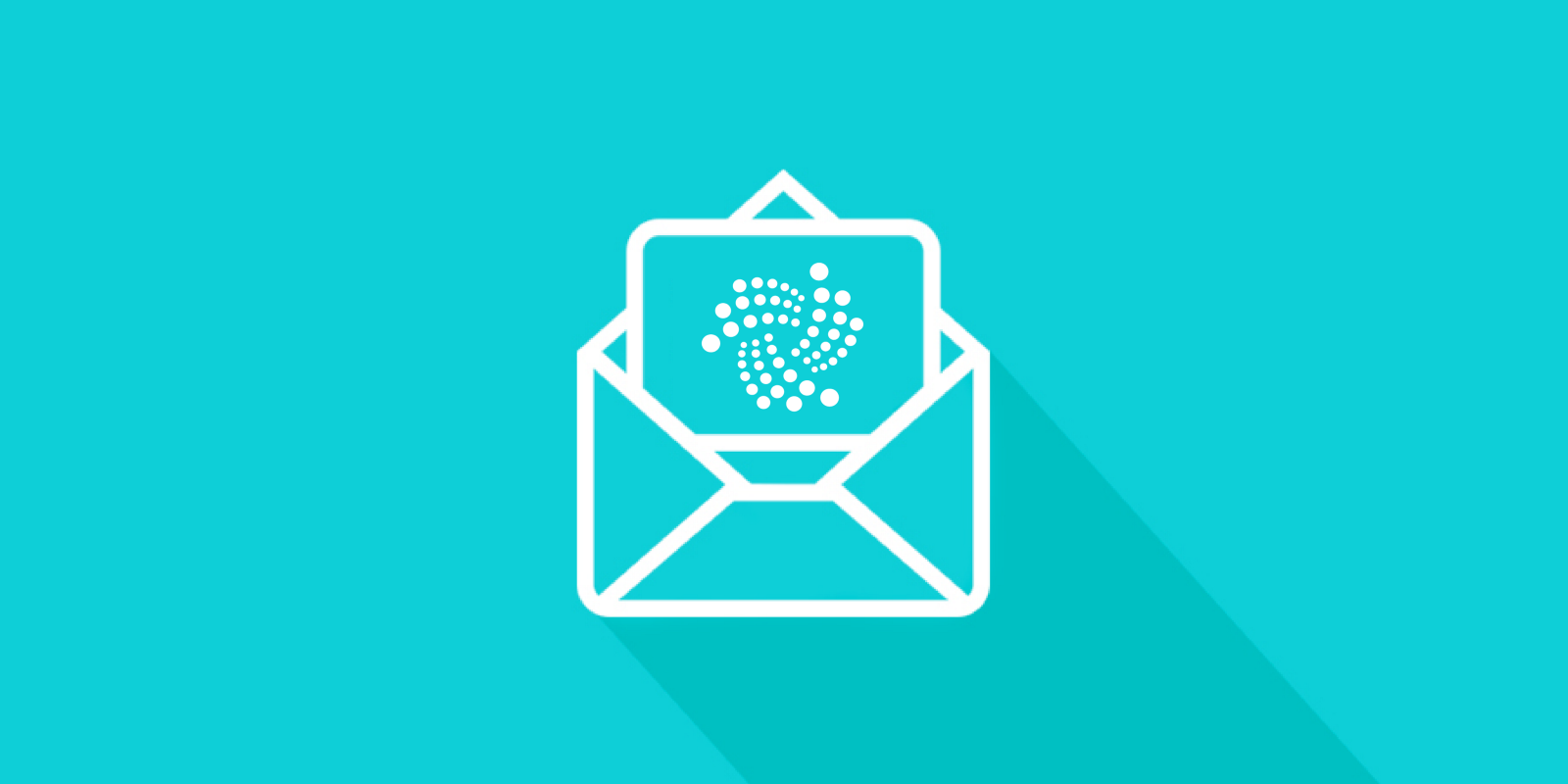 iota weekly newsletter 1 iota