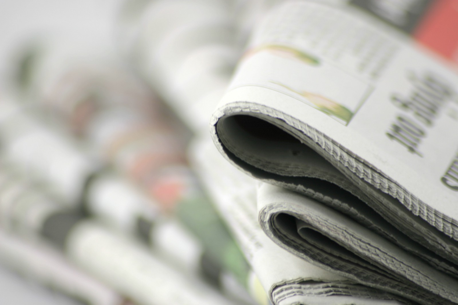 How our press release ended up on 500 news sites with zero business ...