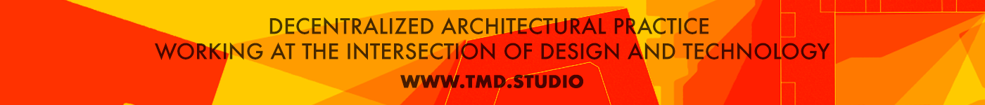 The Perception Of Color In Architecture A Blog By Tmd Studio Medium