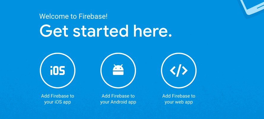 Sử dụng Firebase Realtime Database Với React Native