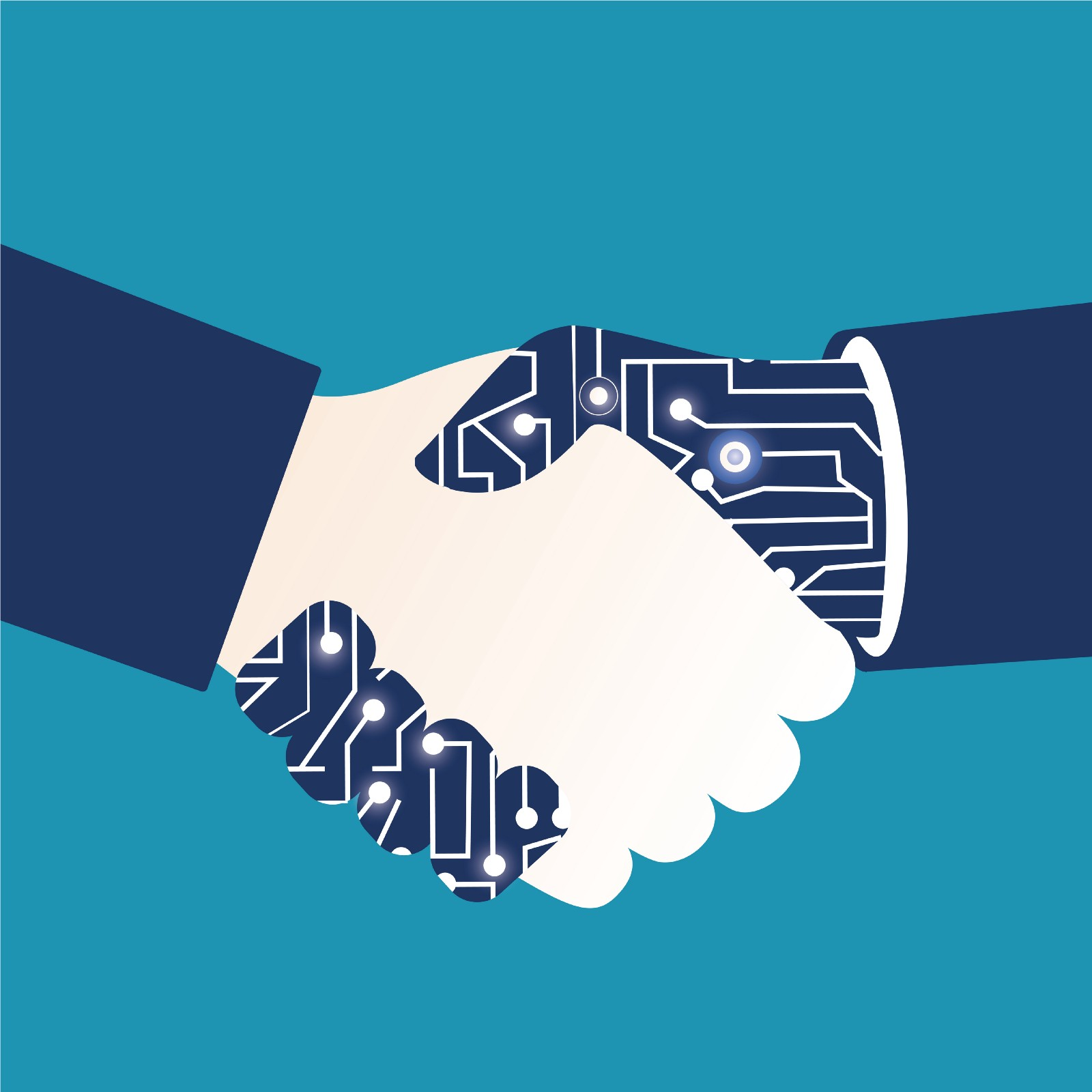 Image result for Artificial Intelligence Benefits in Customer Service