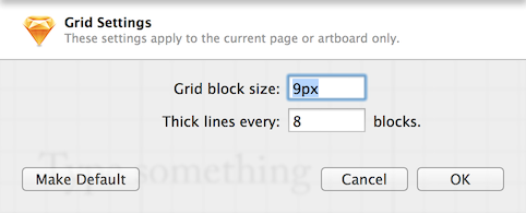 pixels to inches conversion