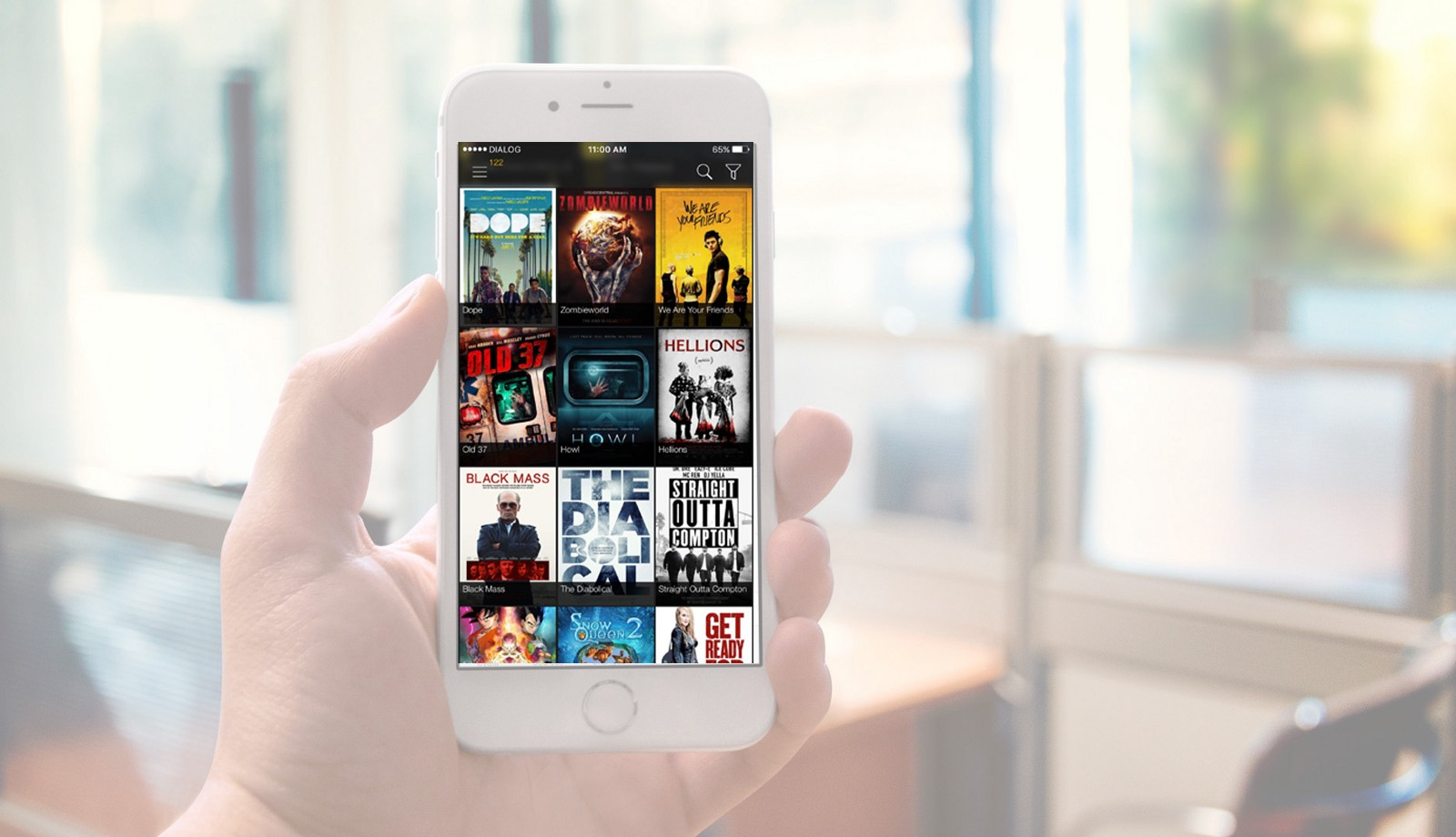 how to download moviebox on macbook air