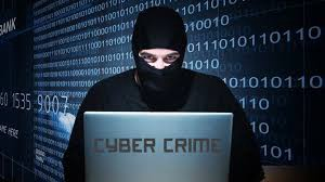 effects of cybercrime on youth
