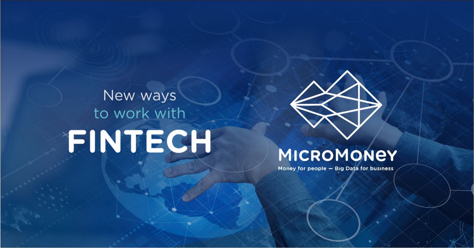 banks are open to open banking new ways to work with fintech