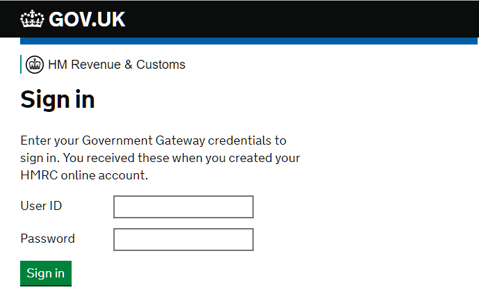 how to hack the uk tax system, i guess – Zemnmez – Medium