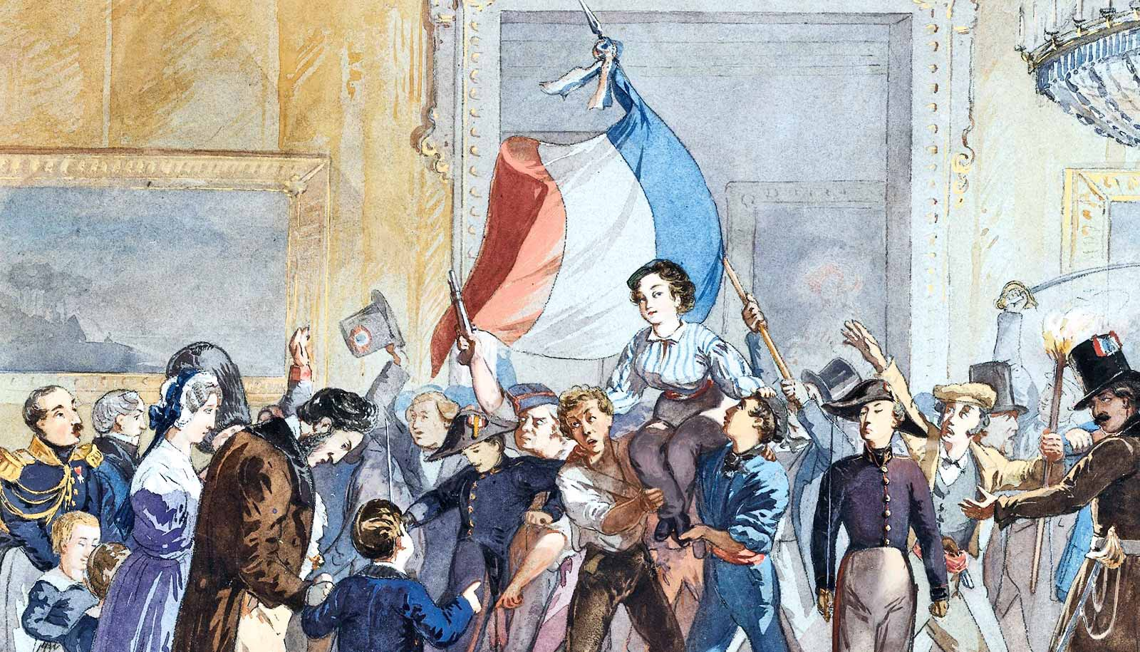 french revolution for kids - HD1600×915