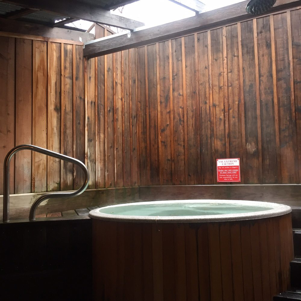 A Spa Day Doesn't Have to Be Unaffordable – The Bold Italic
