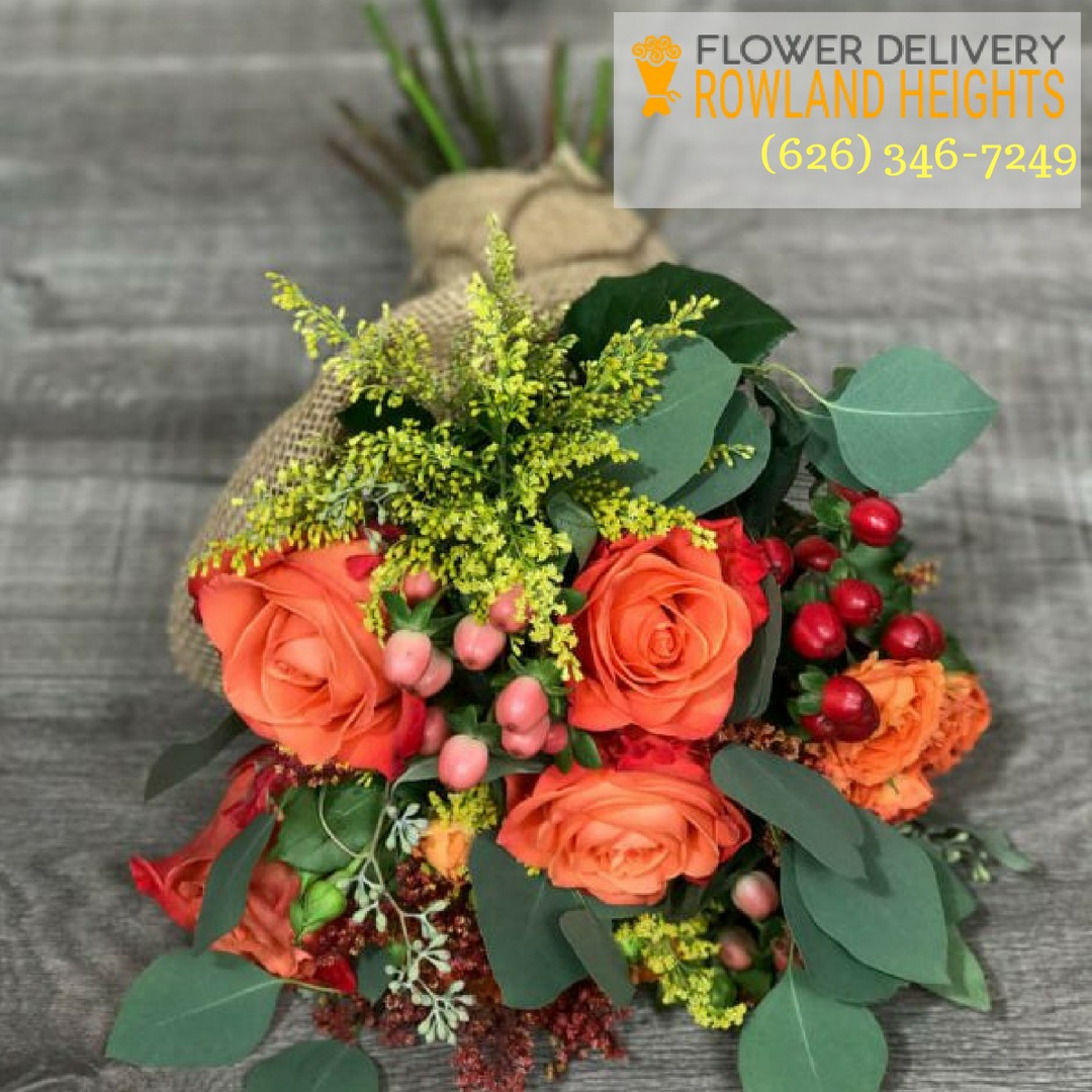 Flower delivery rowland heights same day delivery get amazing flower bouquets crafted by our experts florist flower delivery rowland heights has a huge collection of flower for every occasion like izmirmasajfo