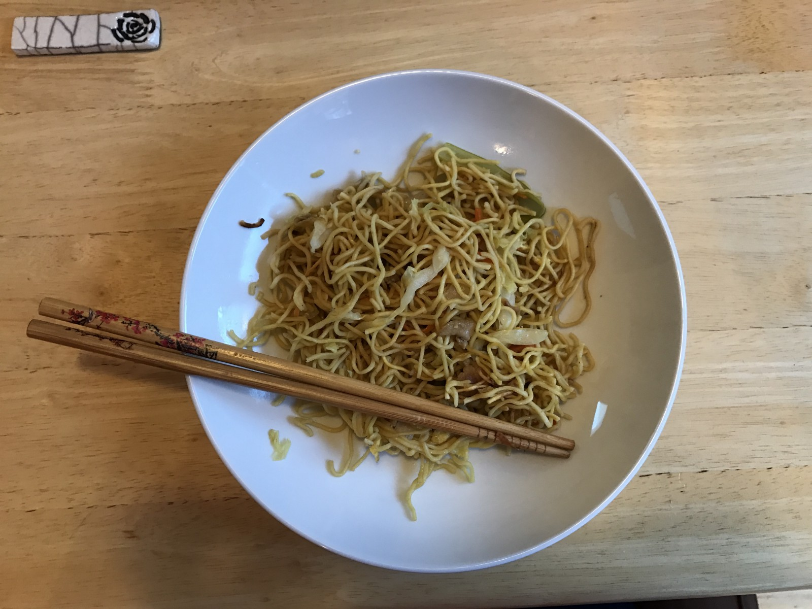 Noodles On Your Birthday Chinese Birthday Traditions And