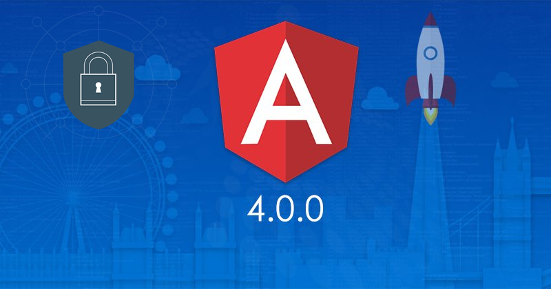 Everything You Need To Know On Securing Your Angular 2 Spa