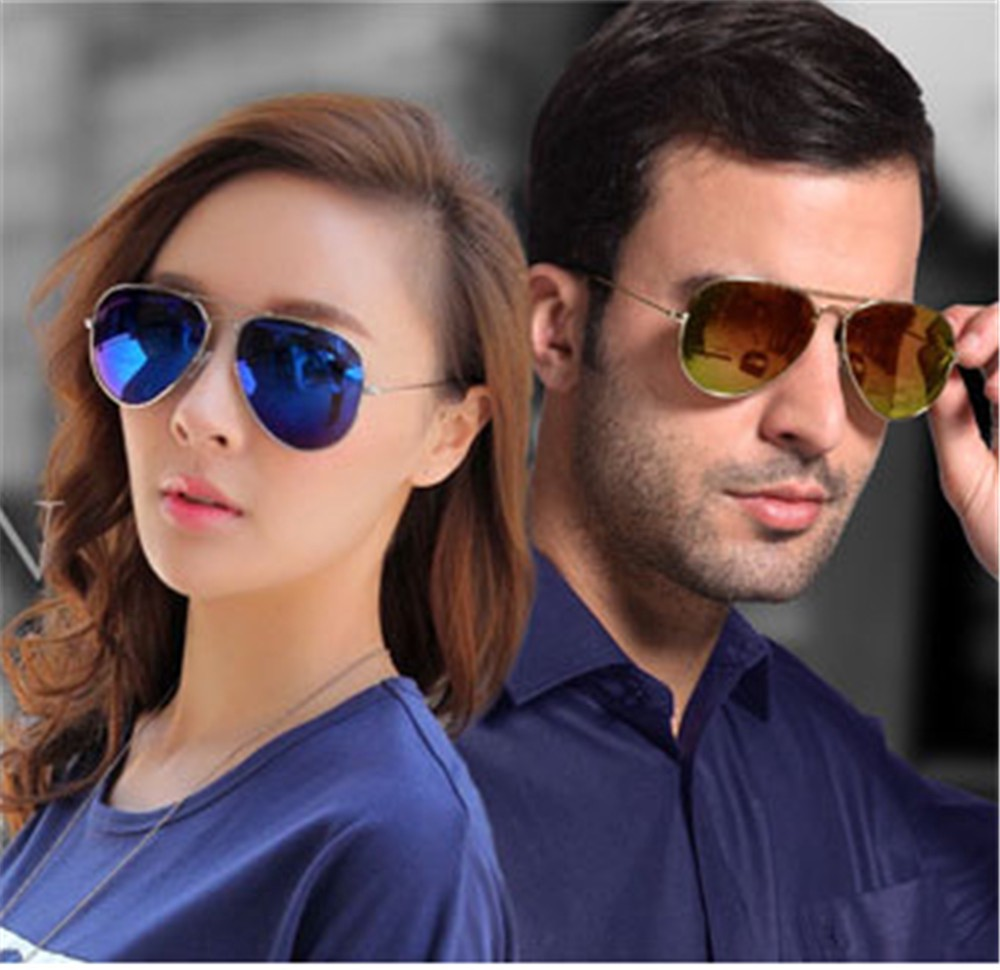 046107689f Ray Ban Clubmaster Sunglasses - The Perfect Symbol for Identity