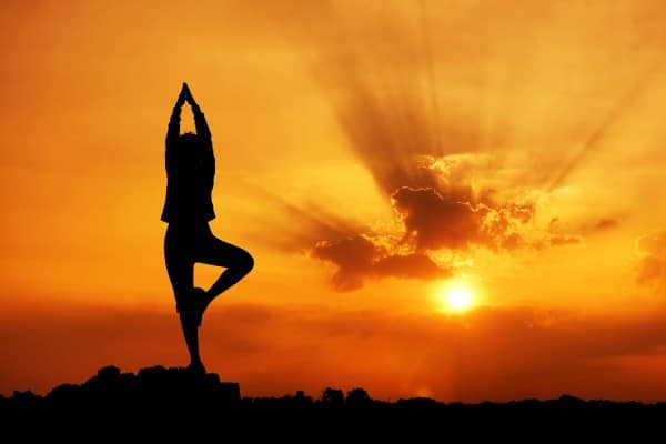 Five-step Emotional Cleanse for Stress Reduction and Disease Prevention