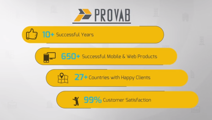 How travel portal software and booking systems are helping