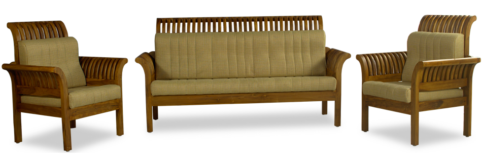 Top 5 Benefits Of Online Furniture Shopping In India