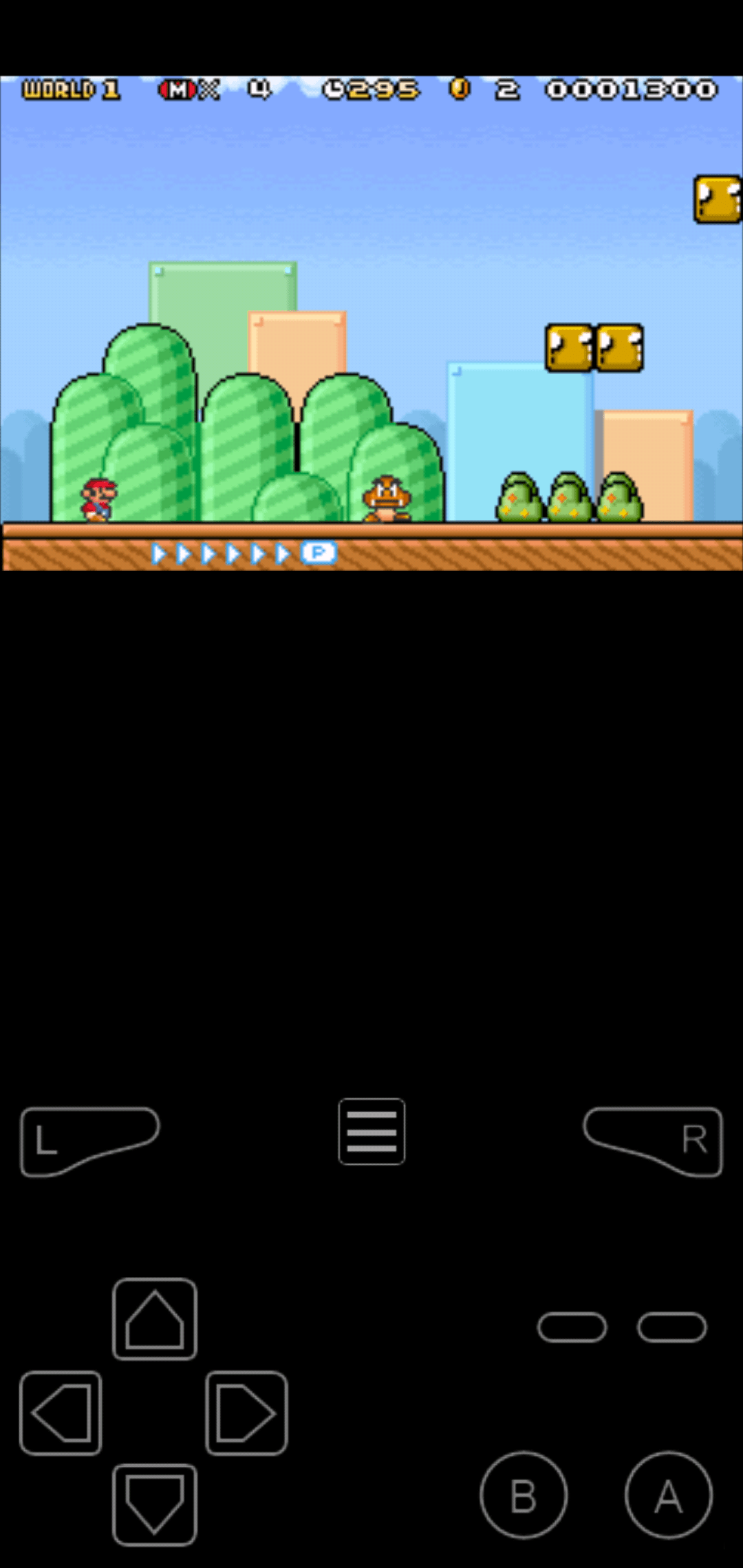 download john gba emulator for android