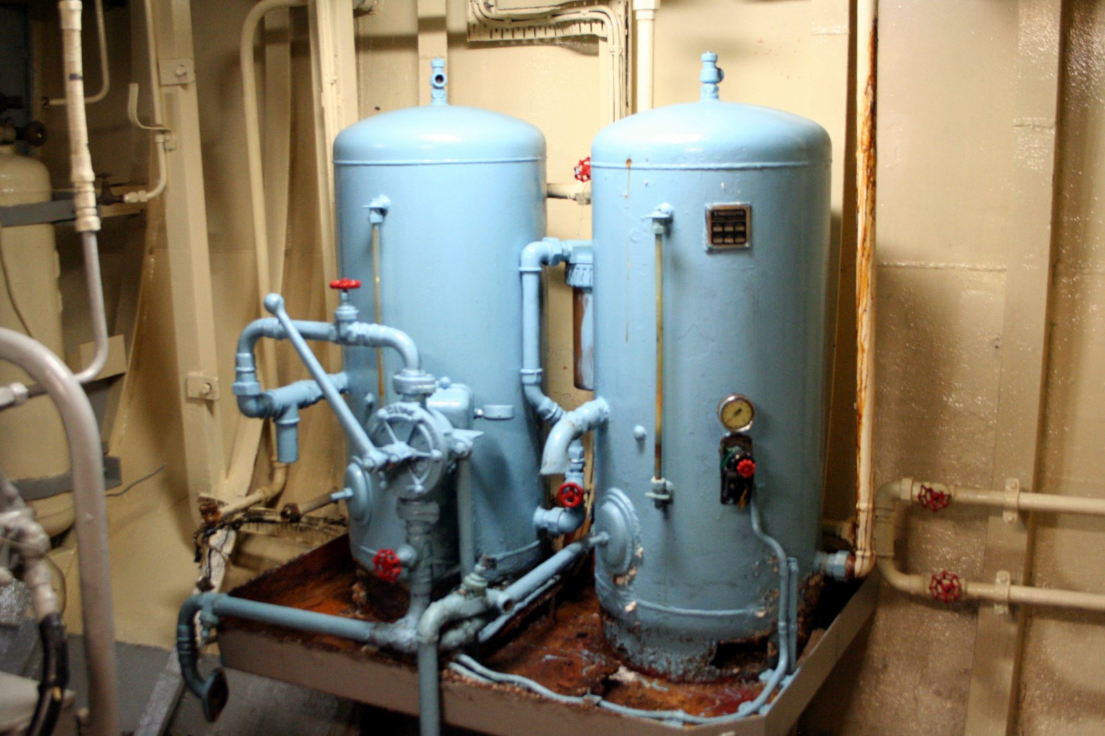Are you planning a boiler installation in near future?