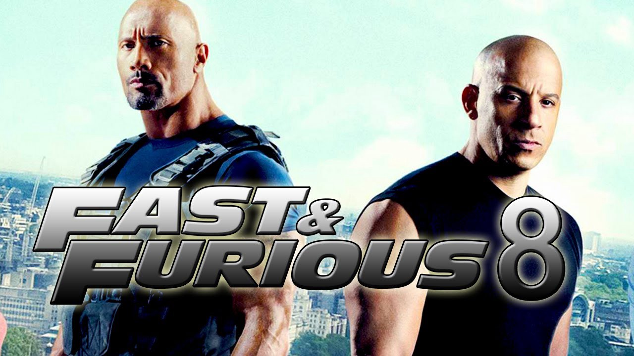3 lessons from fast and furious 8 – kingshuk jain – medium