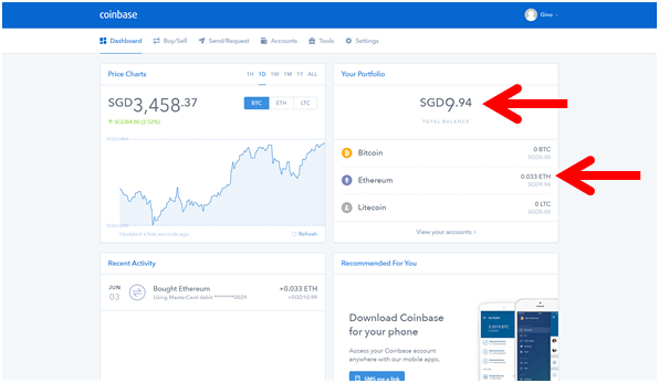 Hitbtc buy bitcoin coinbase sending to ethereum wallet ccuart Images
