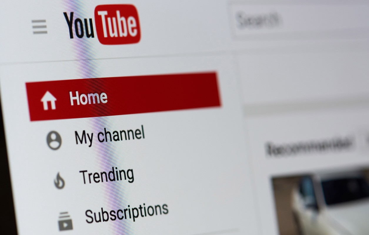 Heres How You Broadcast Yourself Make Money On Youtube