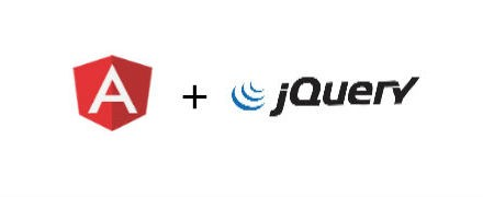 install jquery in angular 6