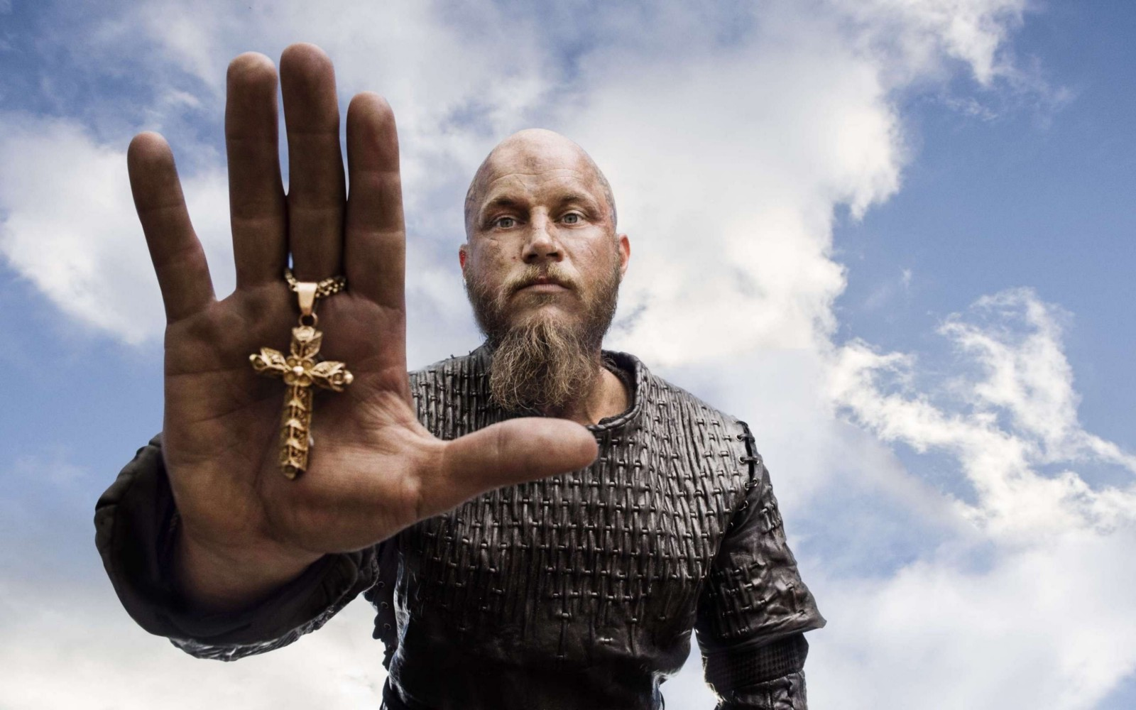 10 books about vikings to help fill in time until the tv show returns