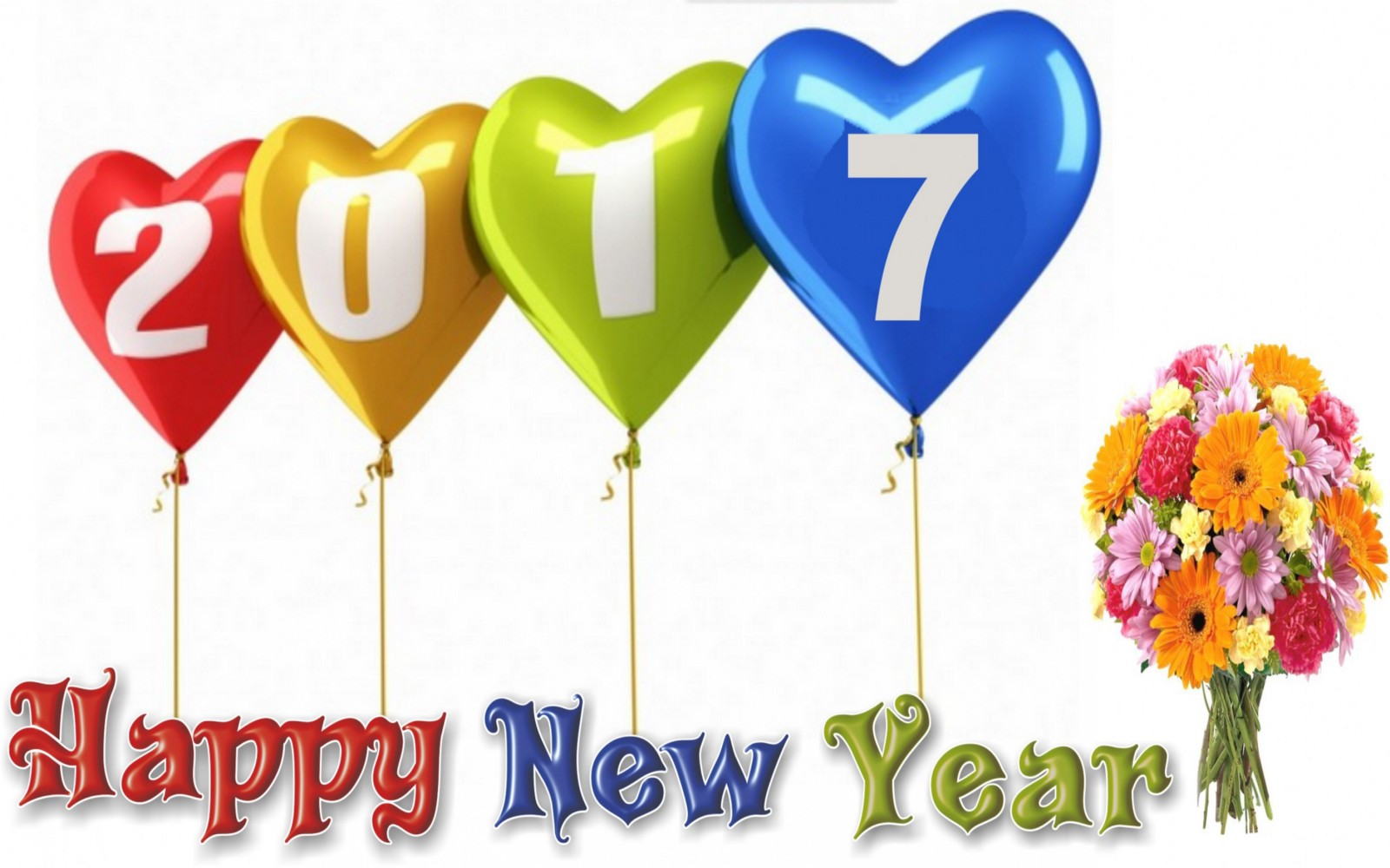 You Can Download These Scraps From Internet For Free Of Cost. So Just  Select Right One As Well As Wish Your Loved Ones For Happy New Year Wishes.