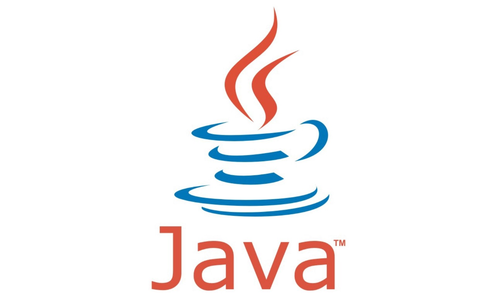 How To Make A Executable File From Your Java Code \u2013 Sulabh Shrestha