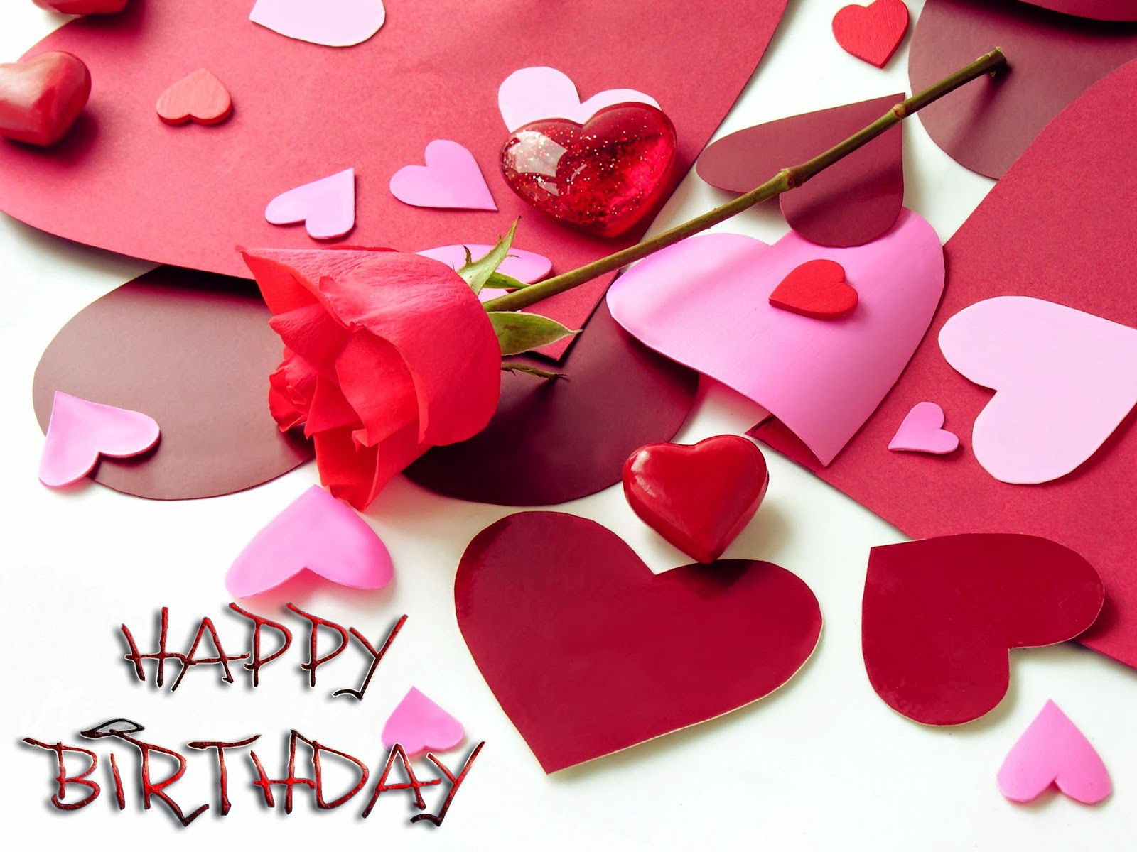 Best happy birthday wishes to send someone special quotesms medium are you looking for some impressive birthday wishes quotes and messages hearty and amazing happy birthday wishes for individuals of all age groups can be m4hsunfo