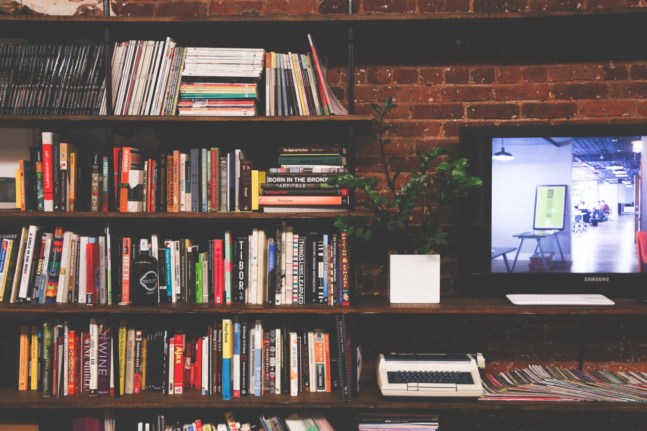 10 must read books for project managers the clubhouse blog