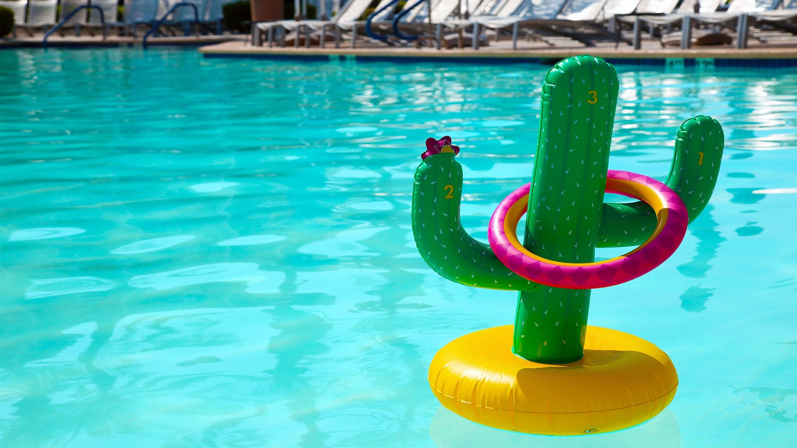 CRAZY POOL PARTY GAMES TO TRY THIS SUMMER! – Partyvapours – Medium